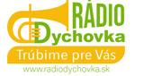 Rádio Dychovka