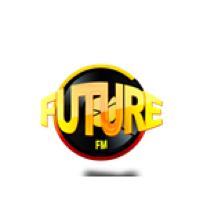 Future FM Radio