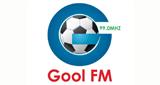 Gool FM