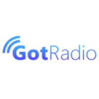 GotRadio Rockin 80s