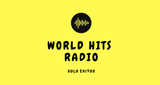 World Hits (Todays Top Hits)