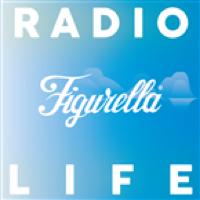 Radio Figurella LIFE