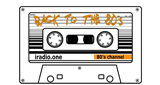 80s channel (iradio.one)
