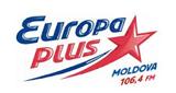 Europa Plus Moldova
