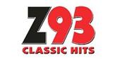 Z93 FM Classic Rock