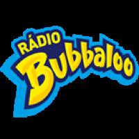 Rádio Copa Bubbaloo JP (Jovem Pan)