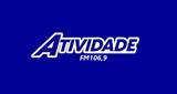 Ràdio Atividade Fm