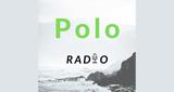 Polo Radio