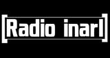 Radio Inari