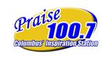 Praise 100.7