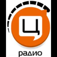 Citrus.ua Radio