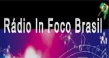 Rádio In Foco Brasil