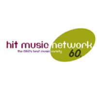 Hit Music Network 60s