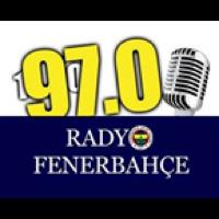 Fenerbahçe FM