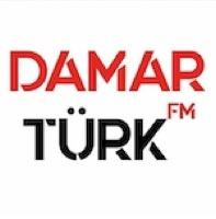 DamarTürk FM