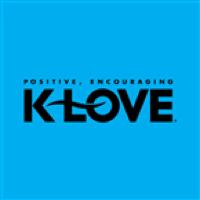 99.5 K-LOVE Radio KLVB