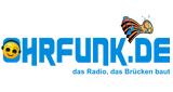 Ohrfunk.de