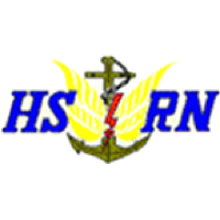 Voice of navy 15 Narathiwat