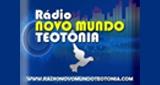 Radio Novo Mundo Fm