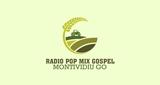 Radio Pop Mix Gospel