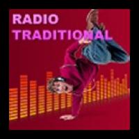 Radio Traditional Hip Hop