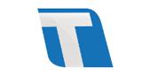 T-Radyo