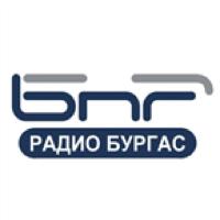 BNR Radio Burgas - Радио Бургас