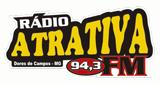 Rádio Atrativa FM