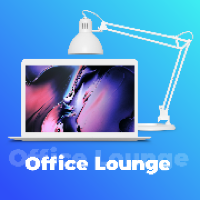 101.ru - Office Lounge