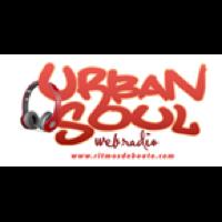 Urban Soul Web Radio