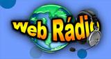 Web Radio Terra Braca Fm Mg