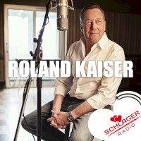 Schlager Radio - Roland Kaiser