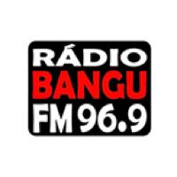Radio Bangu FM