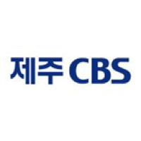 JEJU CBS Radio