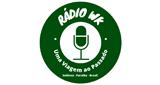 Radio WK
