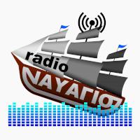 Radio Navagio