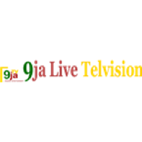 9ja Live Beatz
