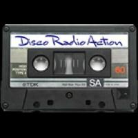 Disco Radio Action