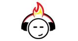 Caliente Radio