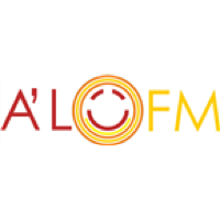 Alo FM