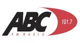 ABC Radio 101.7