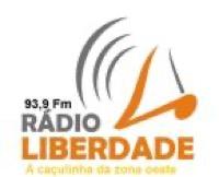 RÁDIO LIBERDADE FM 93,9 RJ