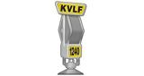 KVLF 1240 AM