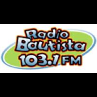 Radio Bautista 103.1 FM