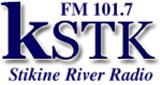 KSTK 101.7 FM/91.9 FM