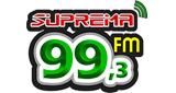 Rádio Suprema FM 99.3