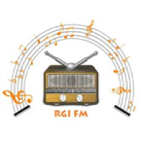 Radio Guyana Inc