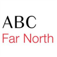 ABC Far North