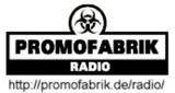 Promo.Fabrik-Radio