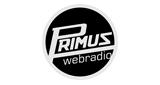 Primus WebRadio